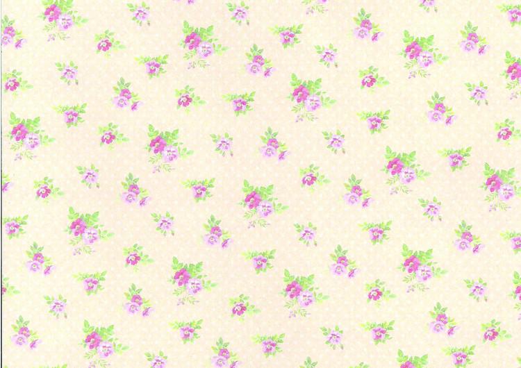 壁纸 手机 碎花/16640x480150413