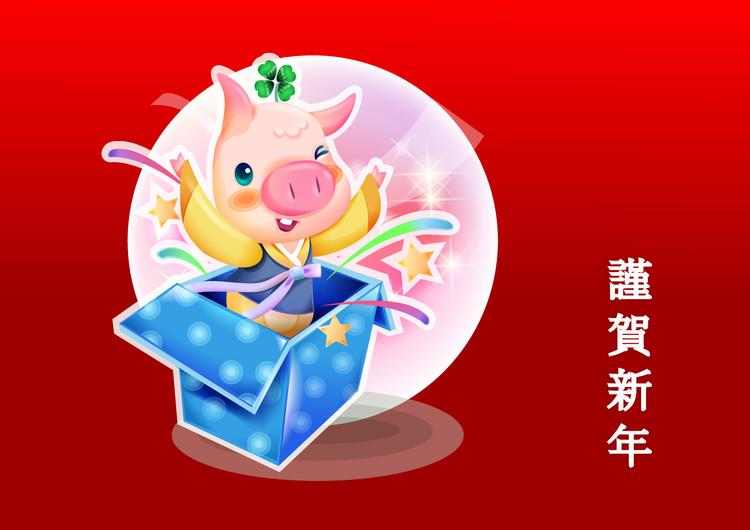--> 一、通过手机的二维码识别软件扫描上方的二维码,即可获取手机壁纸的下载地址; 二、推荐在wifi无线连接环境下使用。 http://app.zol.com.cn/bizhi/