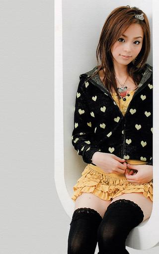 性感美女iphone4手机壁纸下载
