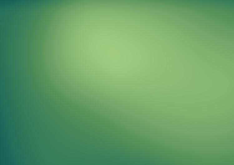 绿色渐变抽象简约宽屏手机壁纸