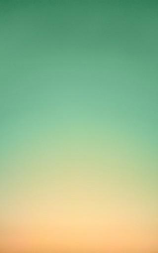 不同颜色的手机壁纸下载