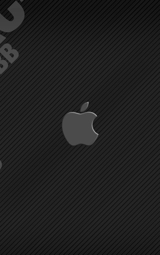 apple主题手机壁纸下载