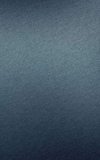 高清单色调的手机壁纸