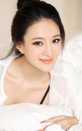 刘凯菲青春壁纸下载