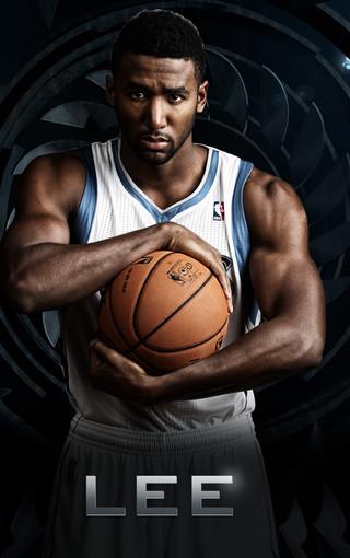 NBA明尼苏达森林狼手机壁纸