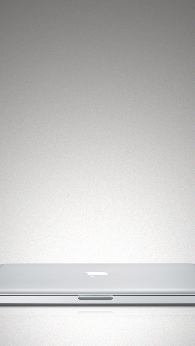 【apple主题手机壁纸下载】