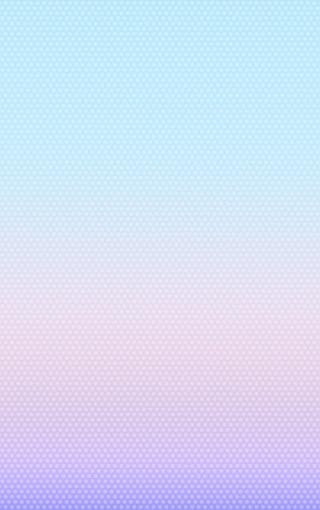 苹果ios7手机壁纸