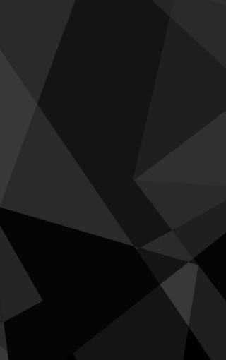 S 7风格手机壁纸