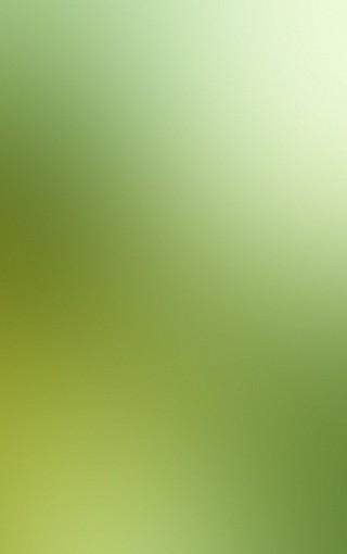 多彩简约屏保手机壁纸