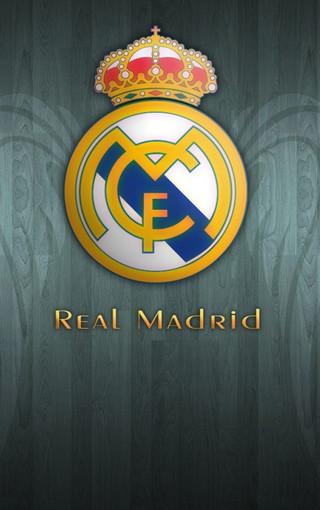 皇马球队标志_求欧洲足球俱乐部的图标及名称是什么意思?-求欧洲足球俱乐部 ...