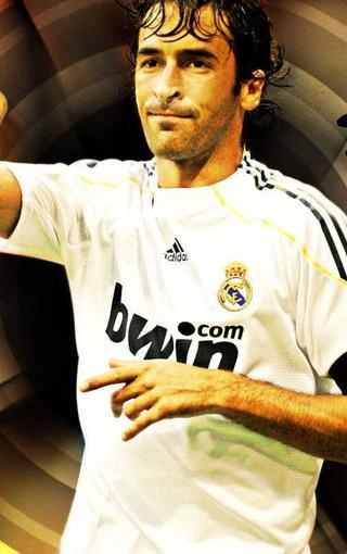 足球明星高清手机壁纸