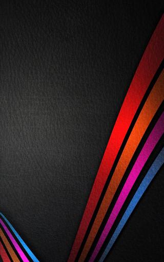 安卓壁纸黑色主题图片 第11页 zol手机壁纸