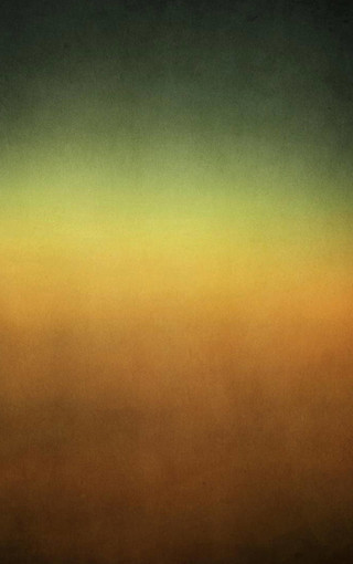外太空高清风景壁纸