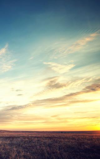 自然风景壁纸 高清风景壁纸桌面下载; 高清风景壁纸桌面下载-zol手机