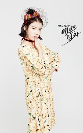 明星壁纸 韩国明星壁纸 李智恩可爱高清手机壁纸   zol手机壁纸有部分