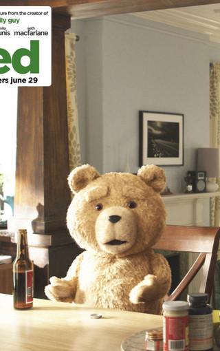 可爱泰迪熊手机壁纸 第6页-zol手机壁纸