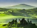 托斯卡纳唯美壁纸图片