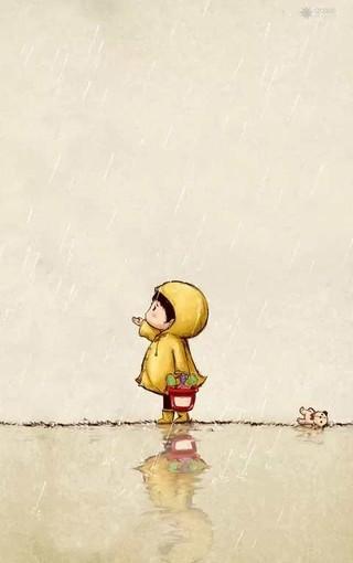 大圖可愛卡通手機圖片 第8頁-zol手機壁紙