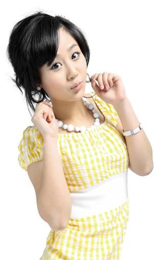 杨紫青春写真高清壁纸 第9页-zol手机壁纸