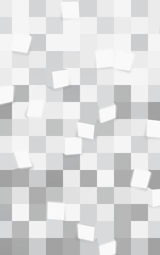 简约高清宽屏壁纸下载 第4页-zol手机壁纸