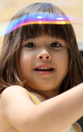 可爱小孩高清安卓壁纸 第6页-zol手机壁纸