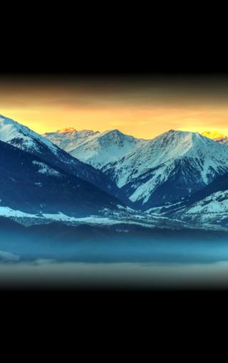 风景壁纸 高清风景壁纸 自然景观魅族手机壁纸   (11/11) 20 下载壁纸