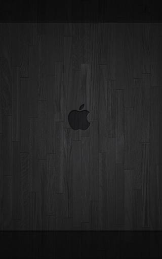高清手机桌面logo壁纸下载