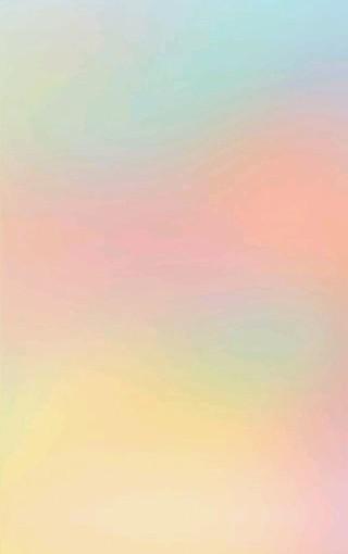 彩色屏保手机壁纸图片