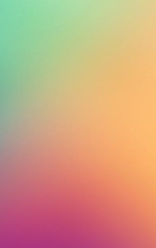 iphone 6彩色屏保壁纸 第7页-zol手机壁纸