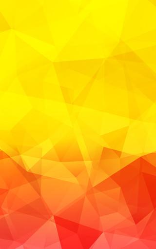 创意壁纸 简约彩色屏保壁纸   zol手机壁纸有部分资源来源于互联网