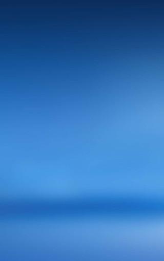 华为荣耀手机官方壁纸1080×1920