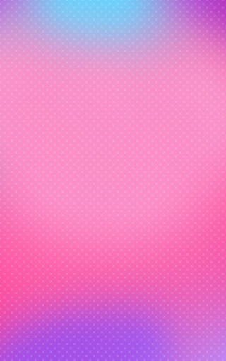 iphone手機彩色紋理壁紙