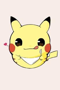 Pokemon GoƤ�����ֻ��ֽ