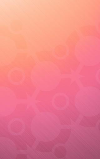 彩色纹理高清手机壁纸