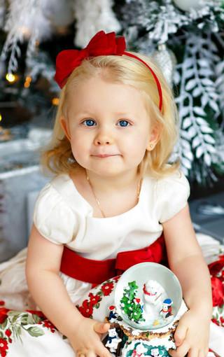 宝宝 壁纸 儿童 孩子 小孩 婴儿 320_510 竖版 竖屏 手机