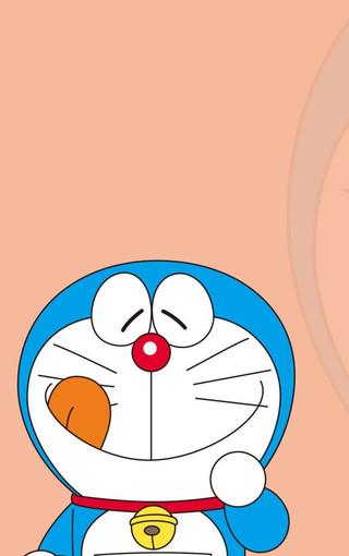 卡通壁纸 哆啦a梦壁纸 哆啦a梦手机壁纸   1/50 2/50 3/50 4/50 5/50