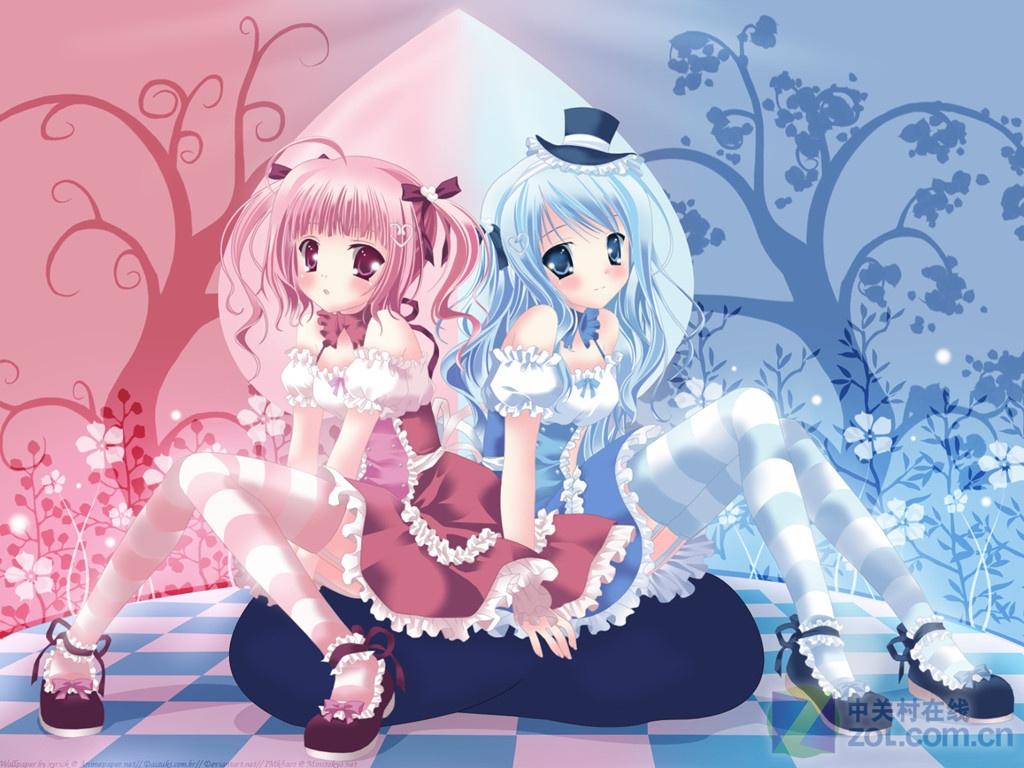 Princess bubblegum and marceline dating site 1