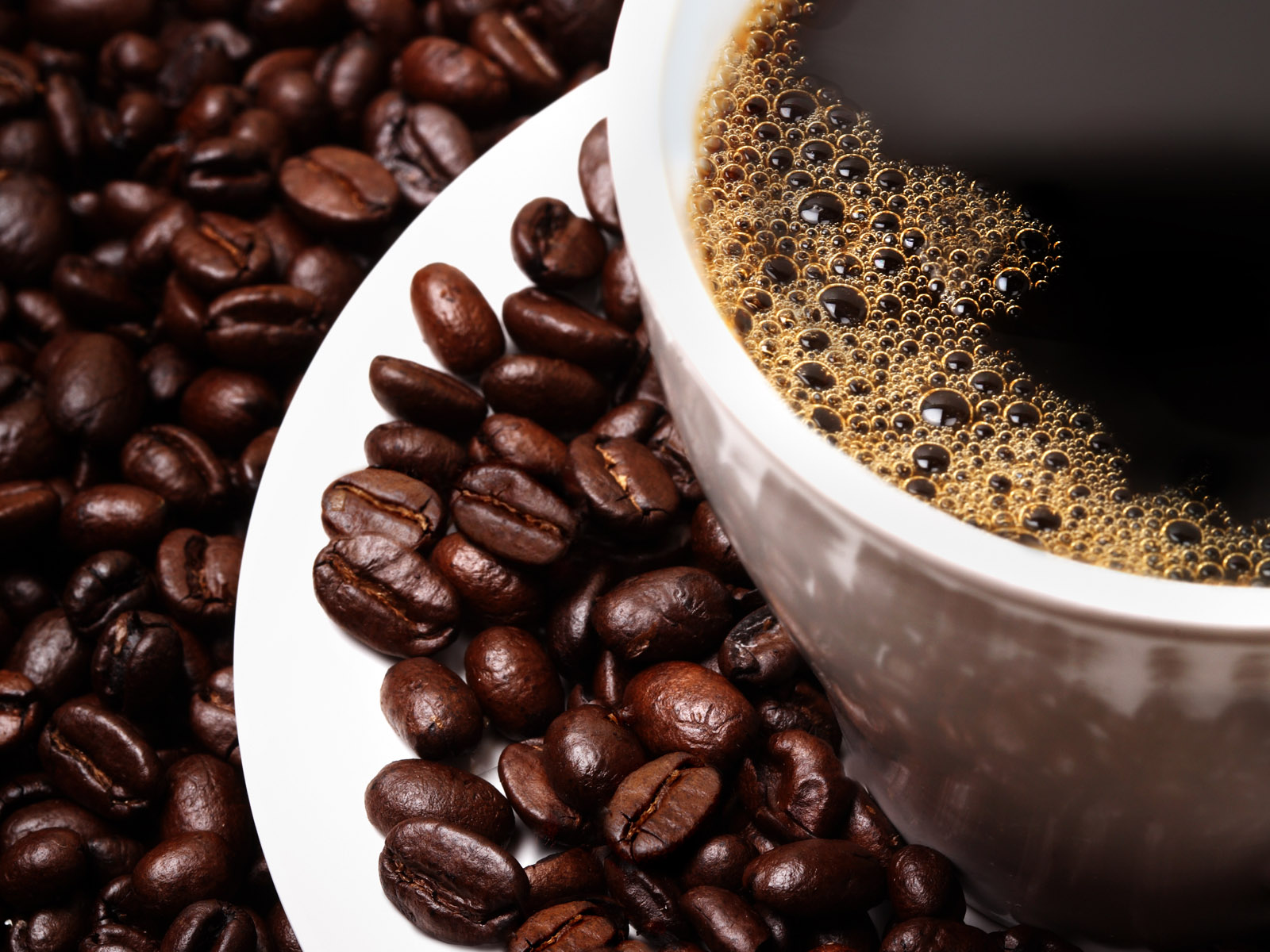 熱咖啡H補丁傻瓜安裝包(聾人制作).exe MD5:98e