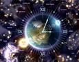 星座梦幻时钟 1.0