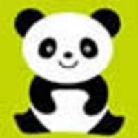 熊猫头像高清图片