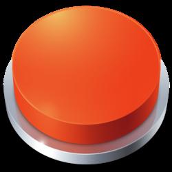 【精美立体圆形按钮png图标】精美立体圆形按钮png图片