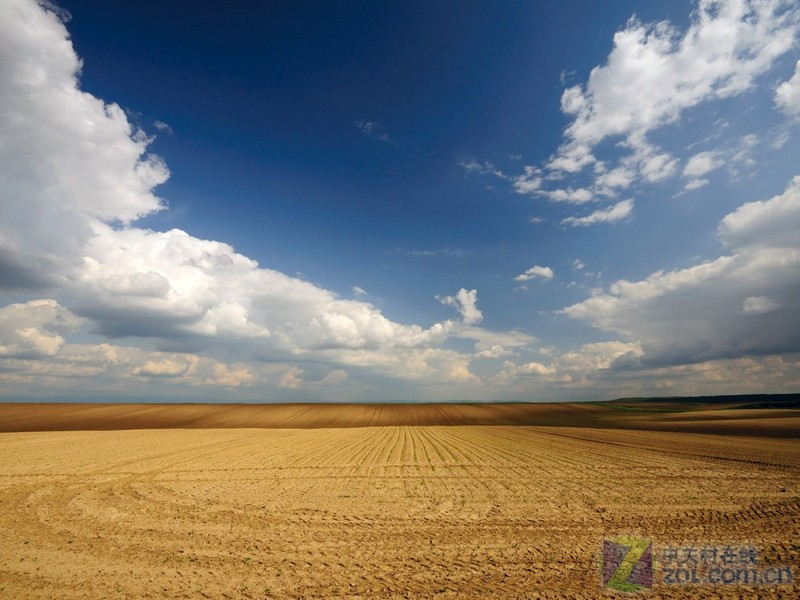 软件俯视图 自然风光壁纸软件截图