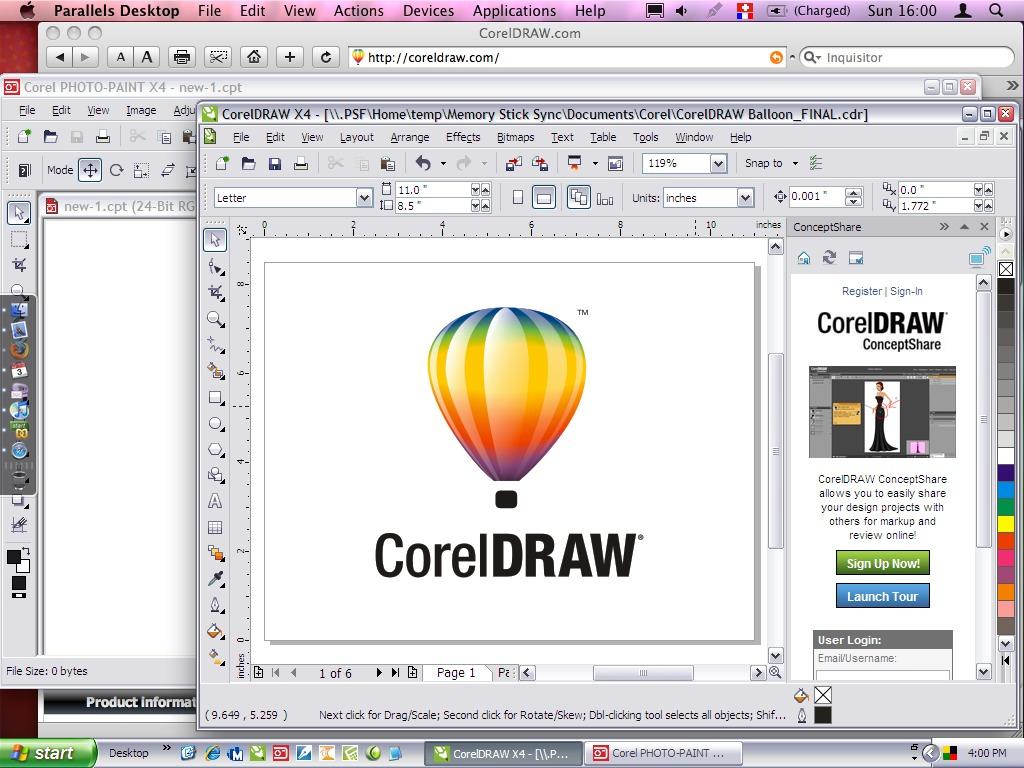 Coreldraw version 12 - Corel Draw 12 Software Free Download Pc