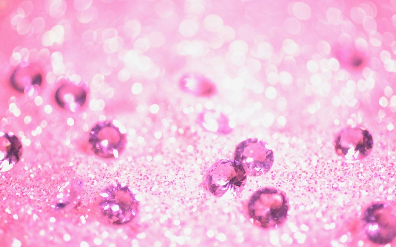 水晶桌面壁纸高清_软件下载 桌面壁纸 19寸壁纸 闪亮的钻石水晶浪漫闪烁背景壁纸 应用