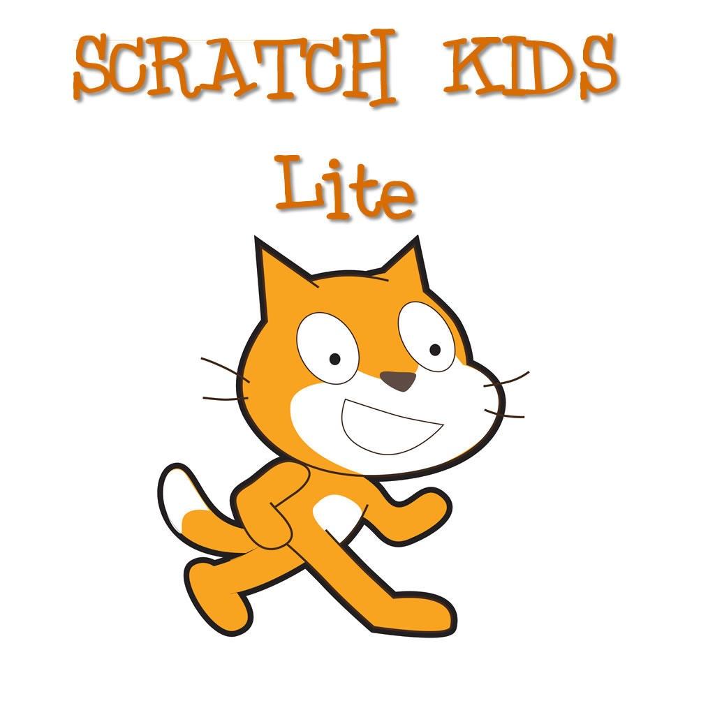 scratch 2.
