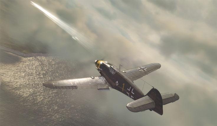 战机世界_战机世界软件截图