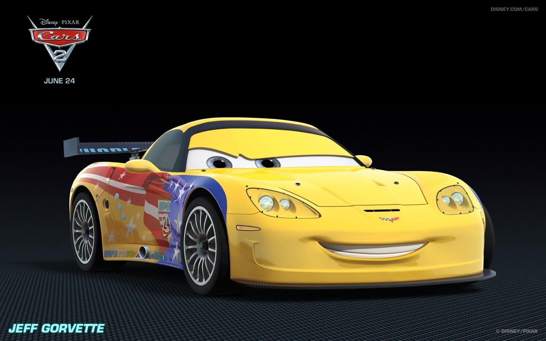 2 Cars2 2 Cars2 Zol