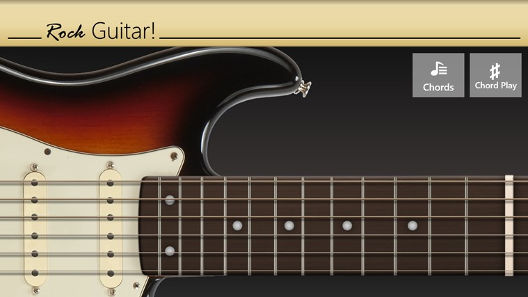 摇滚吉他手_摇滚吉他手软件截图-zol软件下载