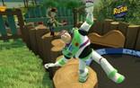 Windows 7主题《Kinect Rush:皮克斯冒险》