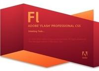 动画制作Flash 8.0中文版下载 - 《电脑之家》 - 《电脑之家》博客